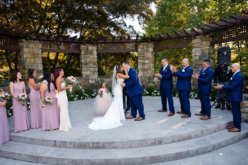 wedding (722 of 1192).jpg