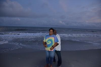Myrtle Beach People Pics