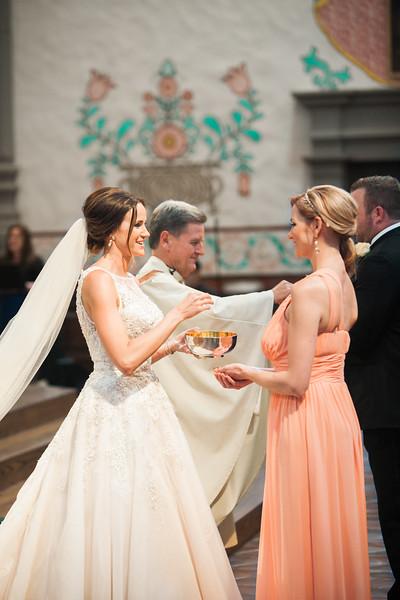 150626 Owen Wedding-0234.jpg