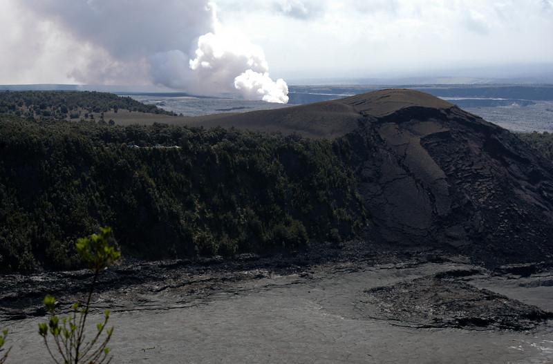 232- 20080412- Hawaii 15- Volcano Nat'l Park DSC_2969.jpg