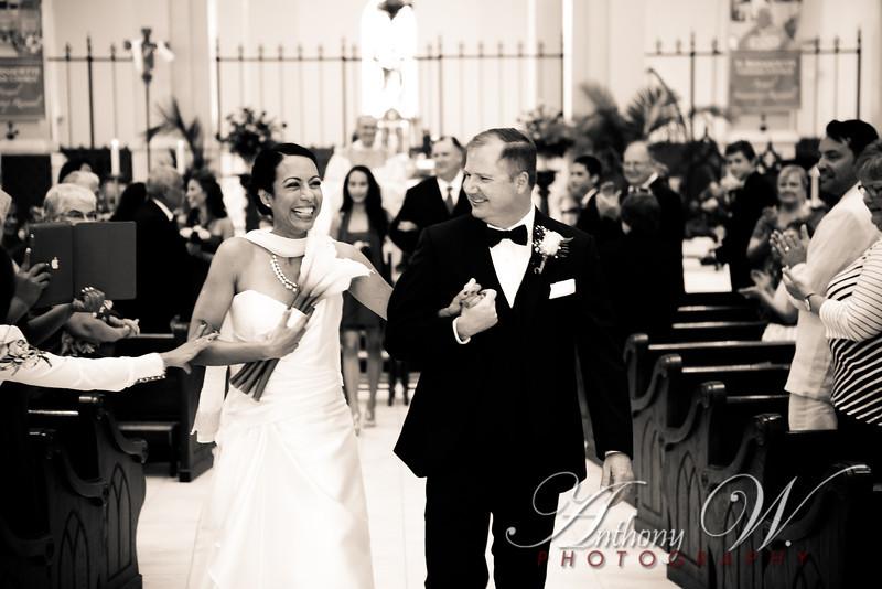 ana-blair_wedding2014-87-2.jpg