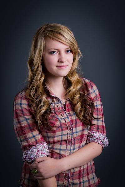 Brylee - Senior picture- ldsphotographer-2.jpg