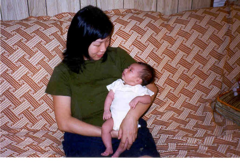 ESther-Mom 2001-June.jpeg