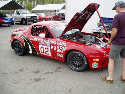 04.25.05 SCCBC Races at Mission