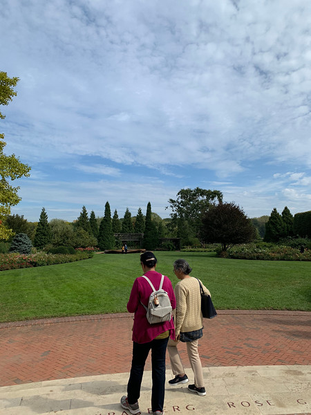 Chicago Botanic Garden 120.jpg
