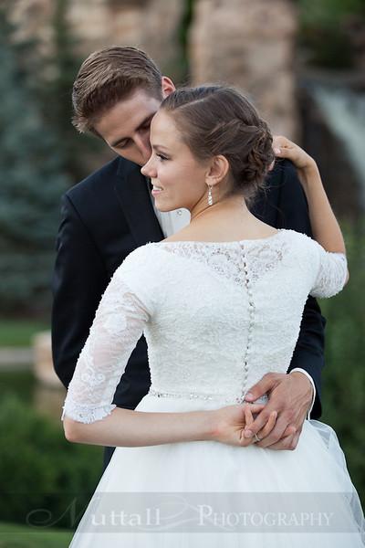 M & M Bridals-458.jpg