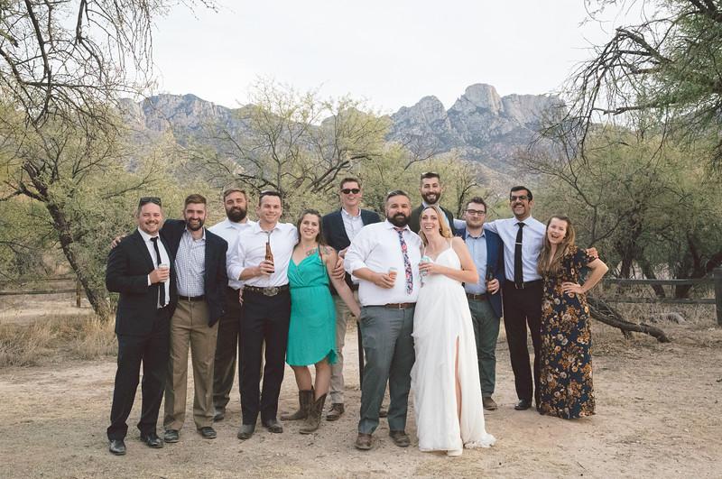 Nick and Charlotte Nelson Wedding-4435.jpg