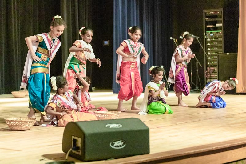 Heritage India Festival 77.jpg