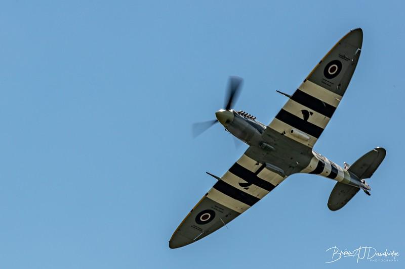 Dame Vera Flypast-9333.jpg