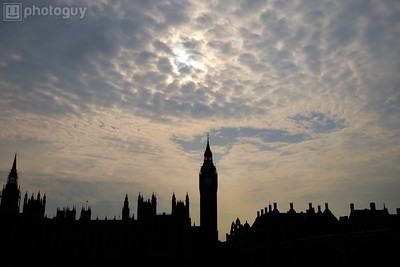 20150612_LONDON_ENGLAND (9 of 20)