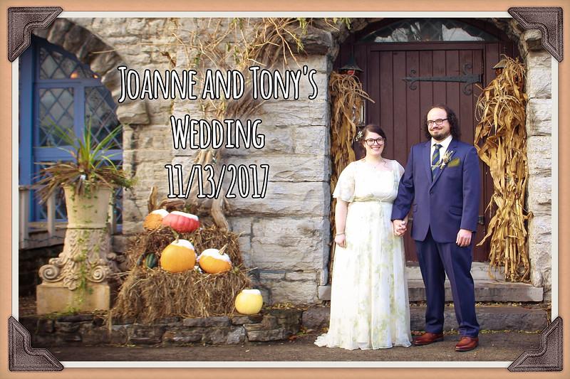 Joanne and Tony's Wedding-867-Edit.jpg