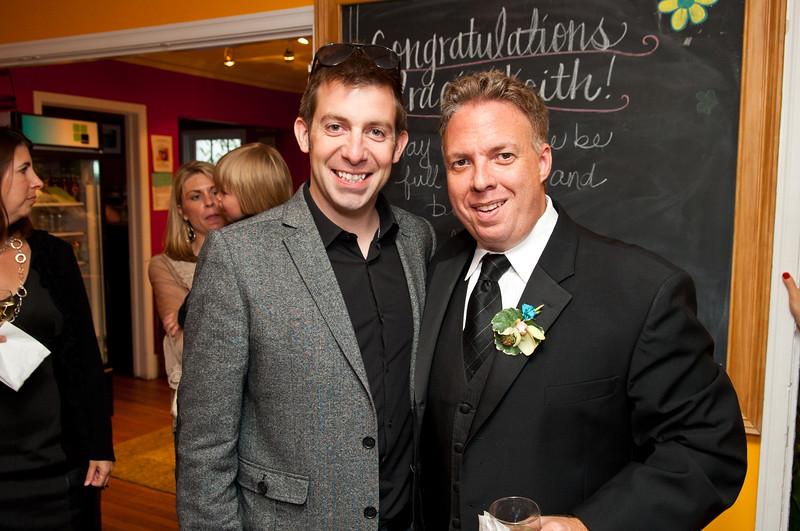Keith and Iraci Wedding Day-377.jpg
