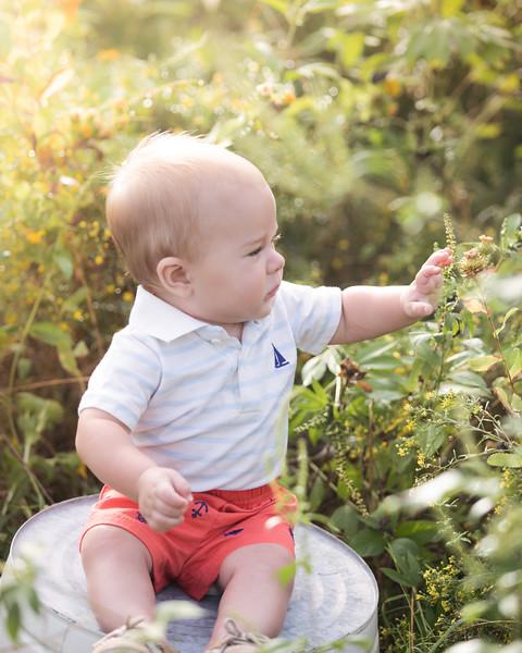 Carter 7 months 010.jpg