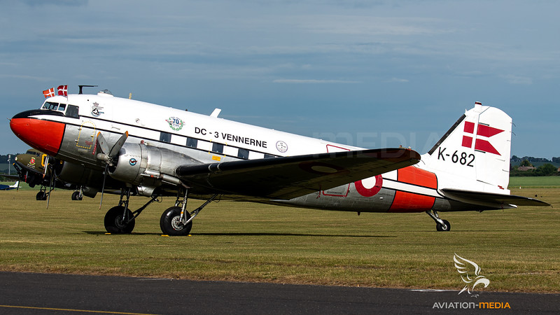OY-BPB_DanishDakota_C-47A_MG_5327.jpg