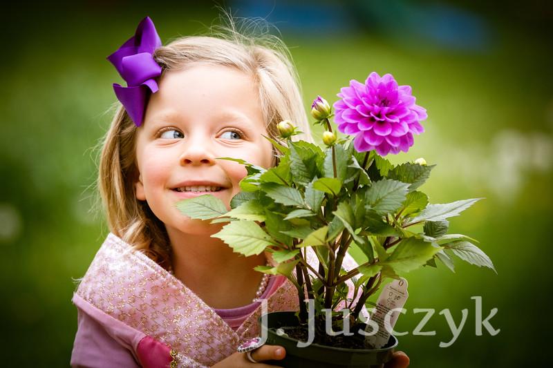 Jusczyk2021-9768.jpg