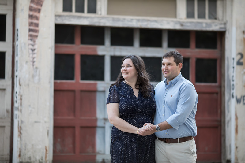 Houston Engagement Photography ~ Michelle and Charles-1405.jpg
