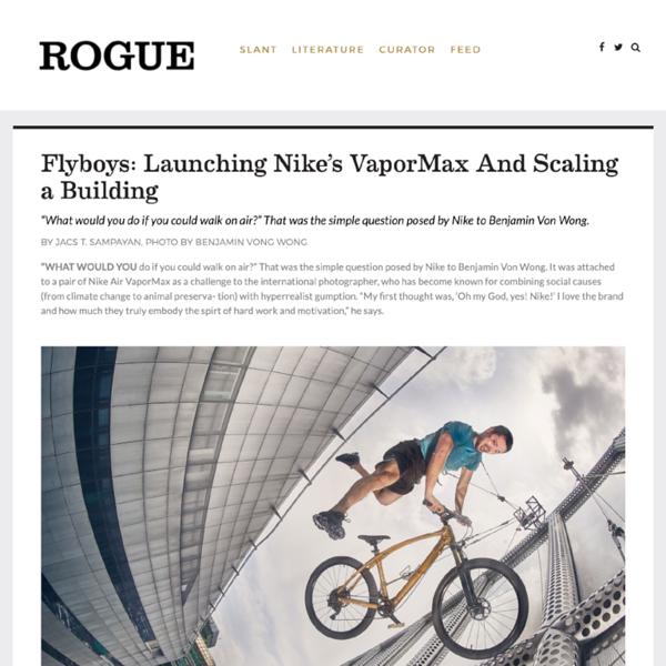171008_Rogue_Nike_95.png