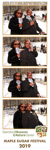 Absolutely Fabulous Photo Booth - (203) 912-5230 -190309_140850.jpg