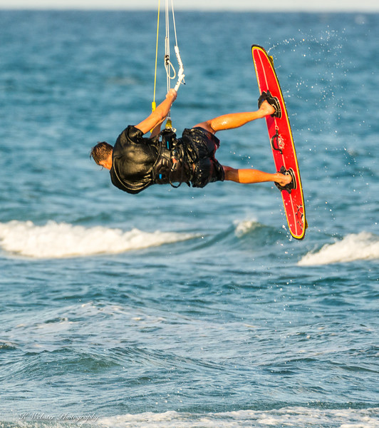 2017 Kiteboarding - Delray Beach (42 of 132).jpg