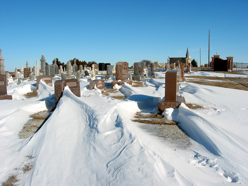 Zion LC Cemetery, Pickrell, NE (1).JPG