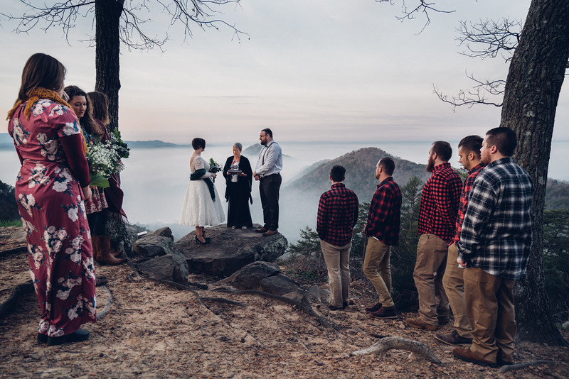 Hire-Wedding-389.jpg