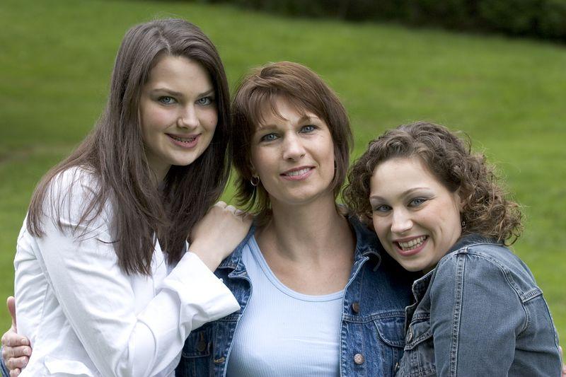 Family_T022.jpg