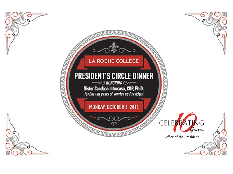 2014-10-06-La-Roche-Presidents-Circle-Dinner_002.jpg