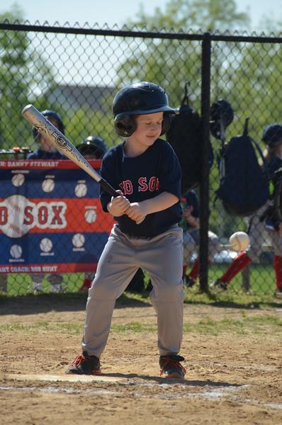 GORC-SPRING-Baseball-2016208.JPG