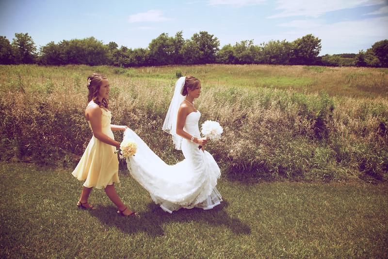 20110716_Wedding2_0100.jpg
