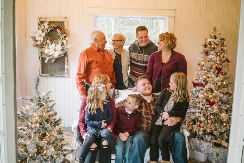 Greenfield Christmas Mini Session 2018-6.jpg