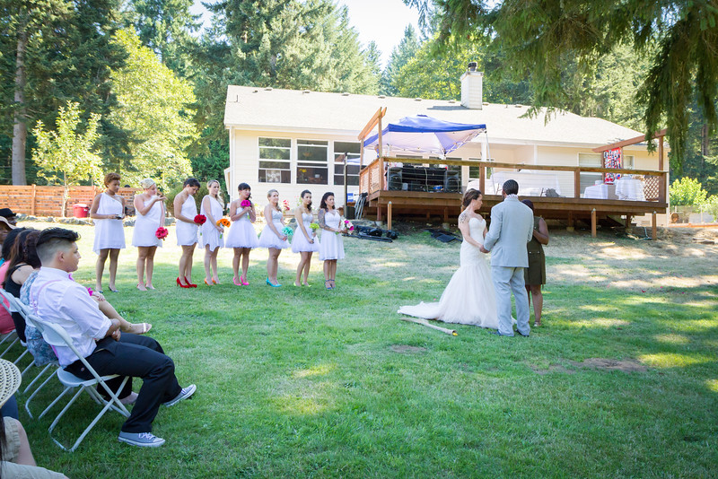 ALoraePhotography_Kristy&Bennie_Wedding_20150718_421.jpg