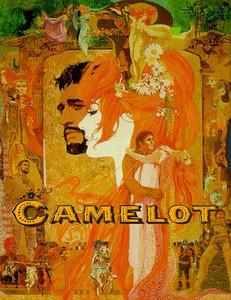 Camelot - Feb. 2007