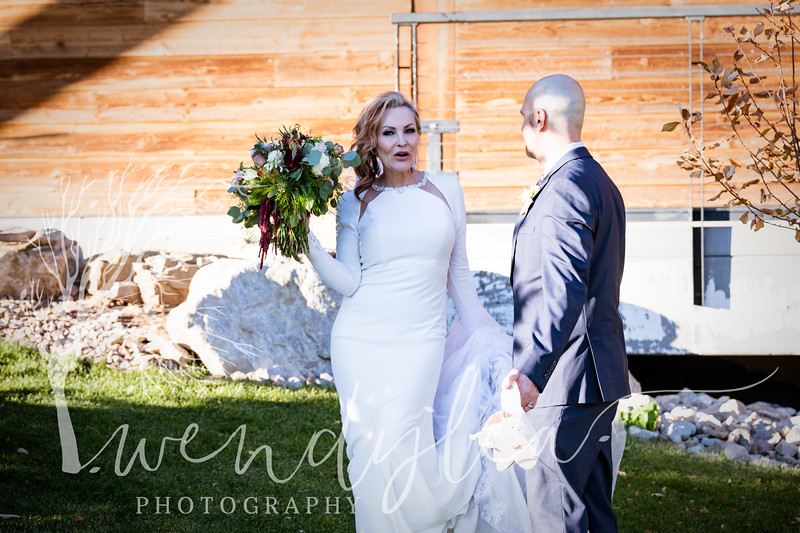 wlc Morbeck wedding 2852019.jpg