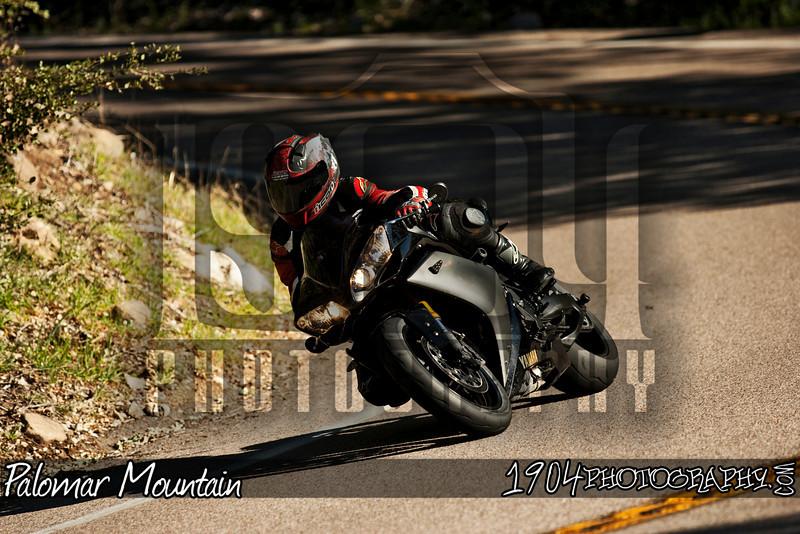 20110129_Palomar Mountain_0124.jpg
