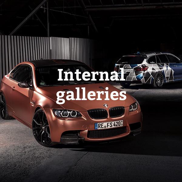 Internal_internal galleries.jpg