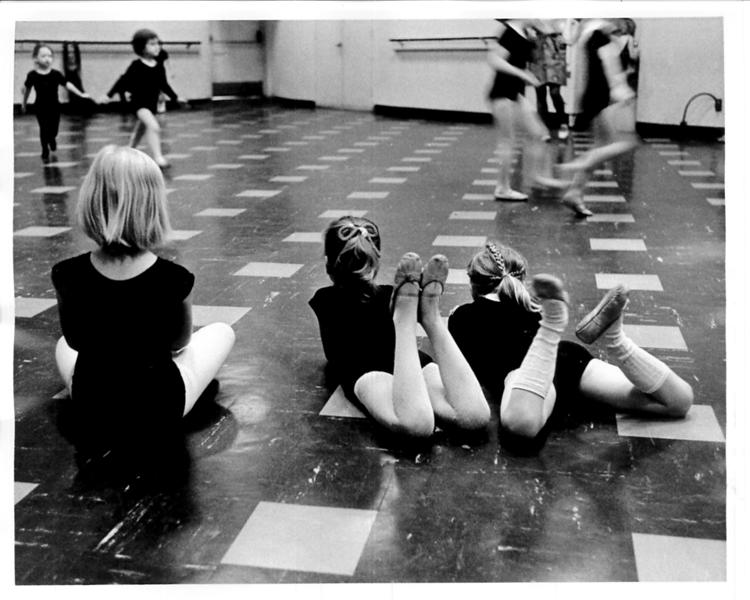 BalletClass.png
