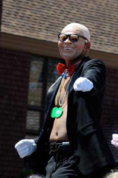 Gay Pride favs 09-1587.jpg