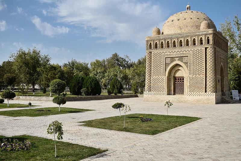 Usbekistan  (513 of 949).JPG