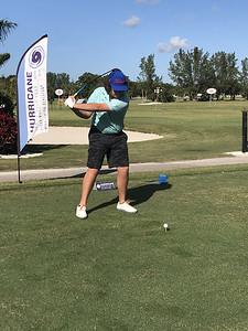 Palm Beach Holiday Jr Open