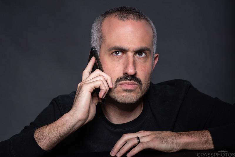 Perry_Movember-039 copy.jpg