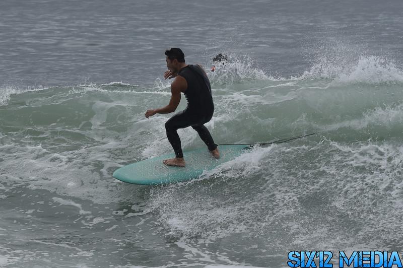 Topanga Malibu Surf - -203.jpg