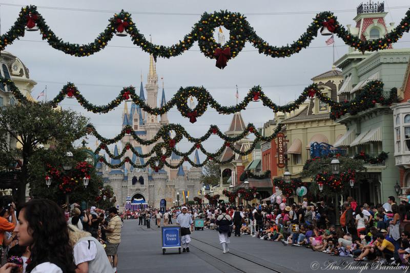 2011-12-26_MagicKingdom@DisneyworldOrlandoFL_033.jpg