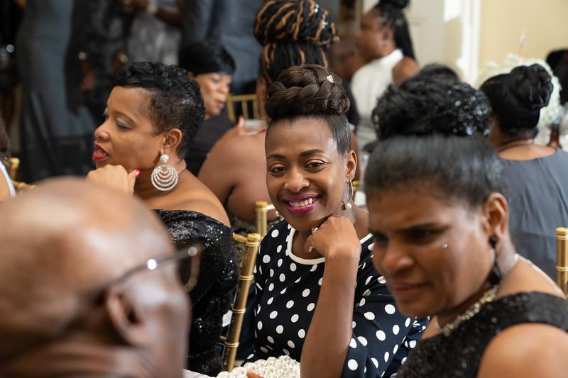 MobayHigh_Banquet_2019-204.jpg