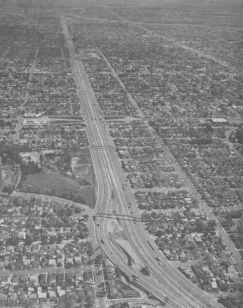 1962-CAhighways-046d.jpg