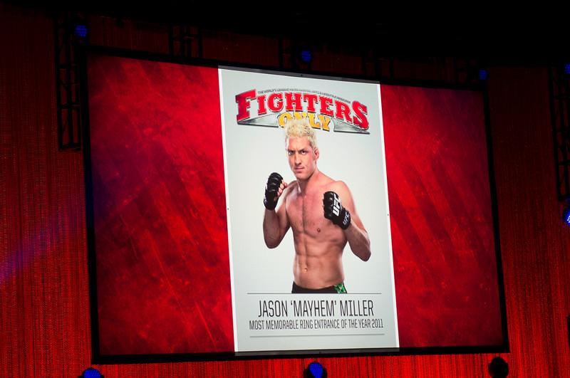 FOM MMA Awards FR 2 -0044.jpg