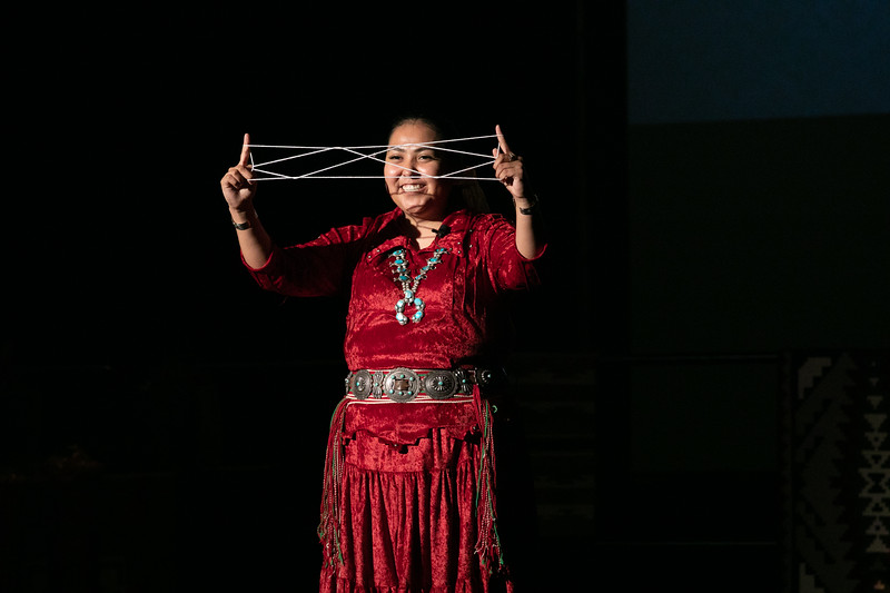 Miss Native Dixie State Pagent-6361.jpg