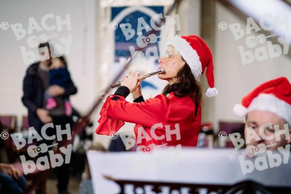 © Bach to Baby 2019_Alejandro Tamagno_Croydon_2019-12-16 011.jpg