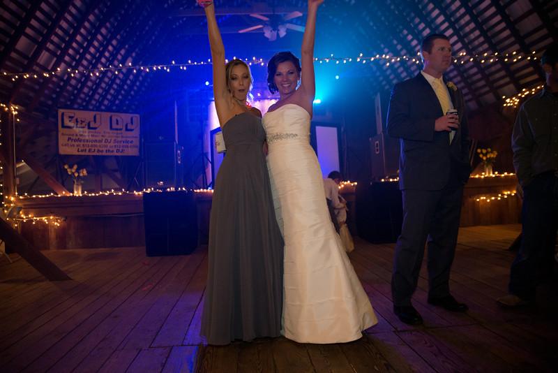 Stacy_Chris_Wedding-330.jpg