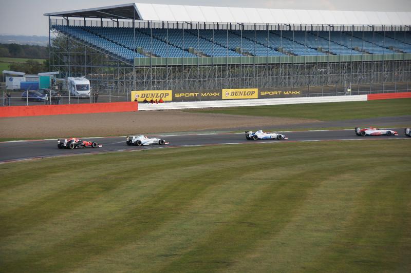 20111016 - BTCC Silverstone 963.JPG