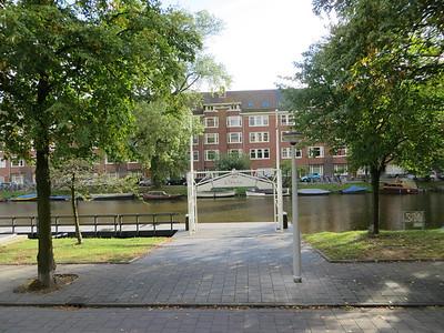RIPE 65 - Amsterdam - 2012-09
